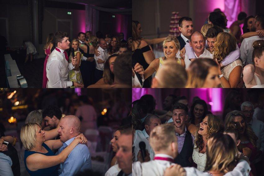 Liverpool Wedding Photographers_0777.jpg