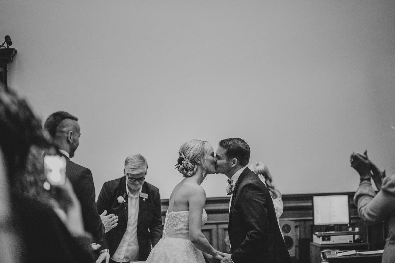 Liverpool Wedding Photographers_0854.jpg