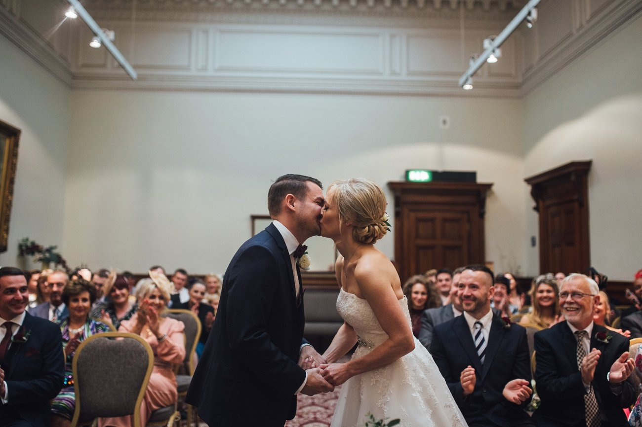 Liverpool Wedding Photographers_0860.jpg