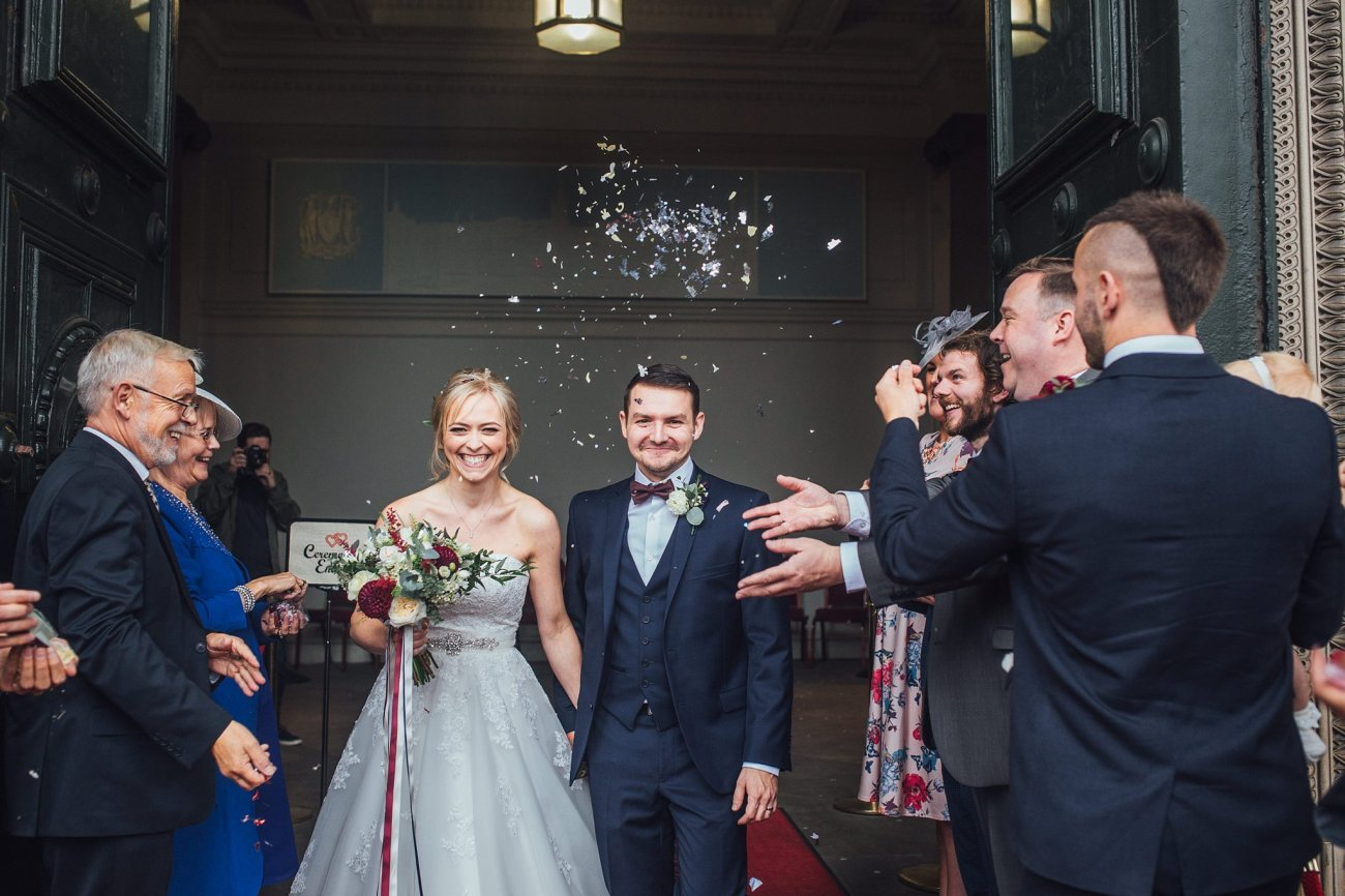 Liverpool Wedding Photographers_0865.jpg