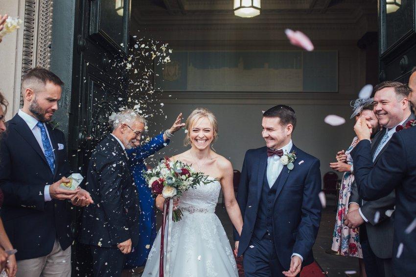 Liverpool Wedding Photographers_0866.jpg