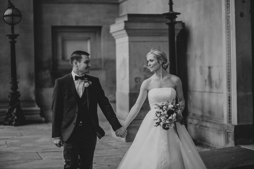 Liverpool Wedding Photographers_0870.jpg