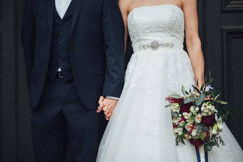 Liverpool Wedding Photographers_0871.jpg
