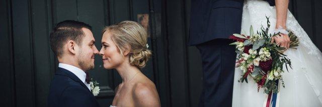 Liverpool Wedding Photographers_0872.jpg