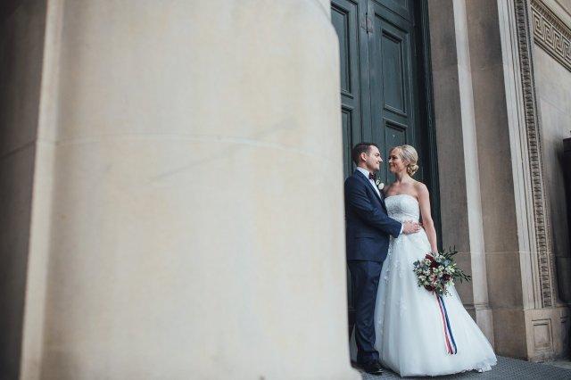Liverpool Wedding Photographers_0879.jpg