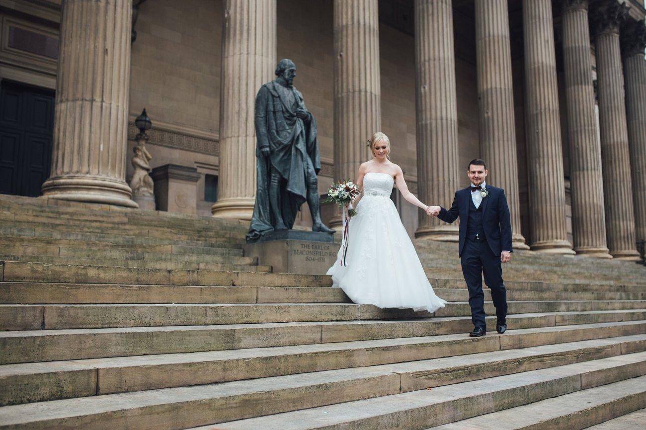 Liverpool Wedding Photographers_0888.jpg