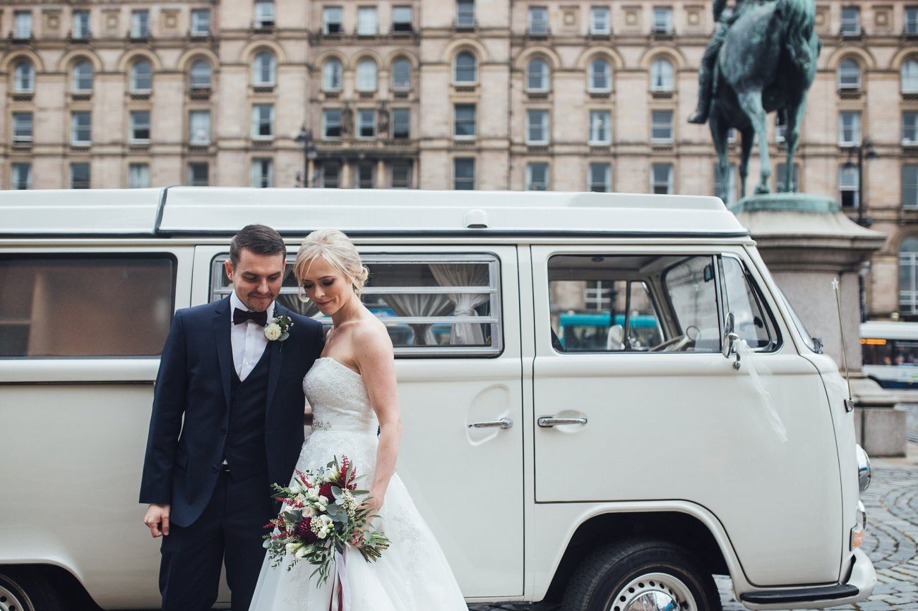 Liverpool Wedding Photographers_0890.jpg