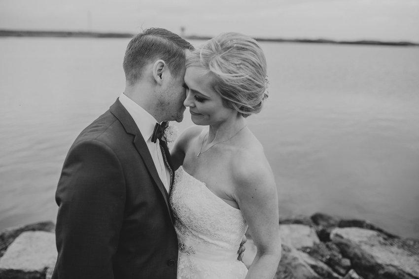Liverpool Wedding Photographers_0900.jpg