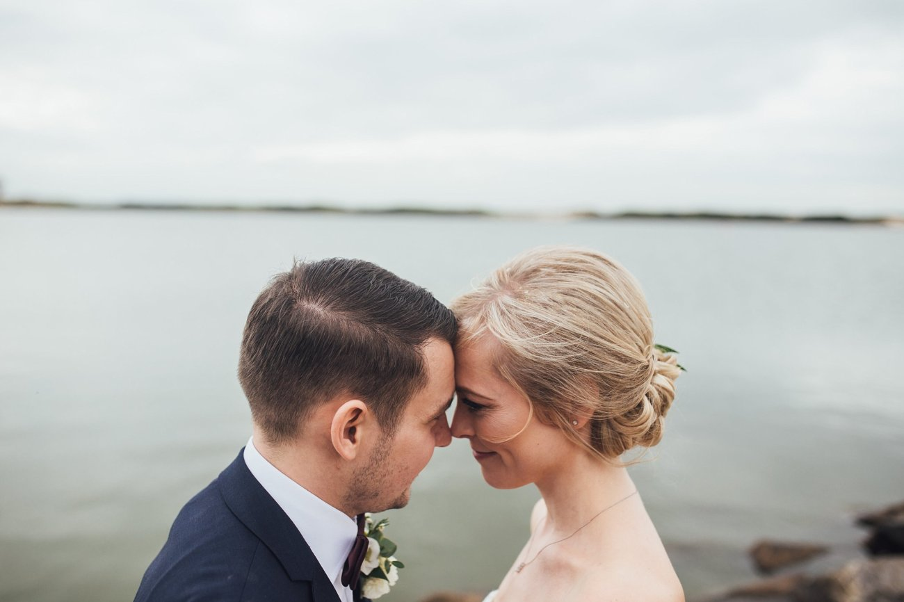 Liverpool Wedding Photographers_0907.jpg
