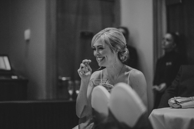 Liverpool Wedding Photographers_0919.jpg