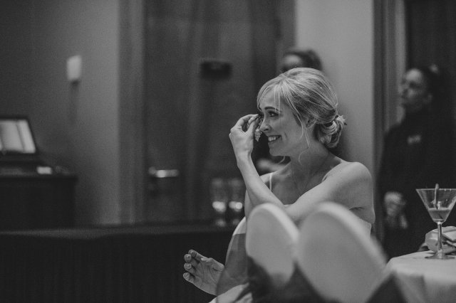 Liverpool Wedding Photographers_0923.jpg