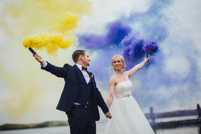 Liverpool Wedding Photographers_0931.jpg