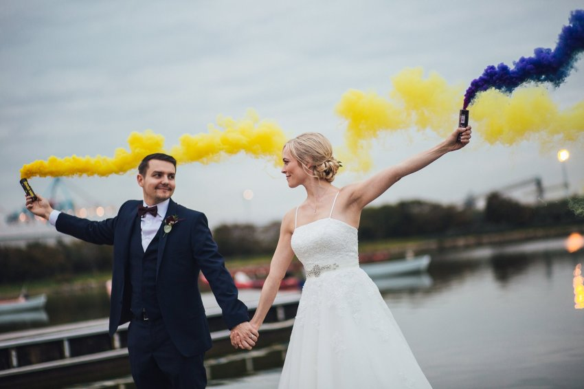 Liverpool Wedding Photographers_0932.jpg
