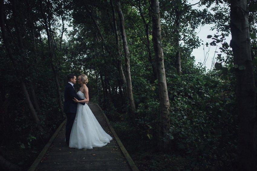 Liverpool Wedding Photographers_0943.jpg