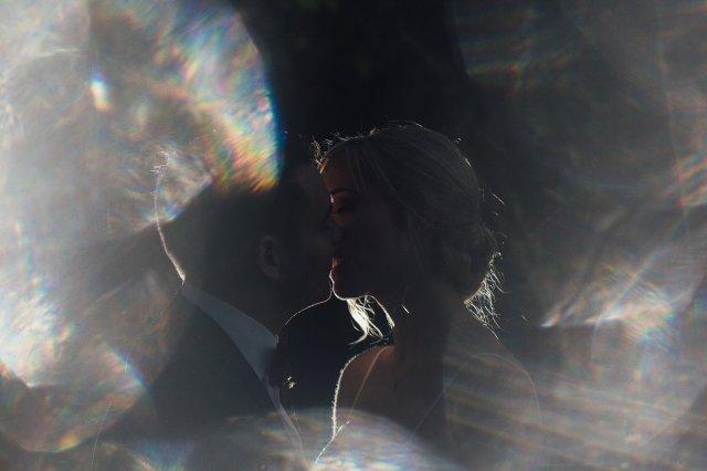 Liverpool Wedding Photographers_0946.jpg