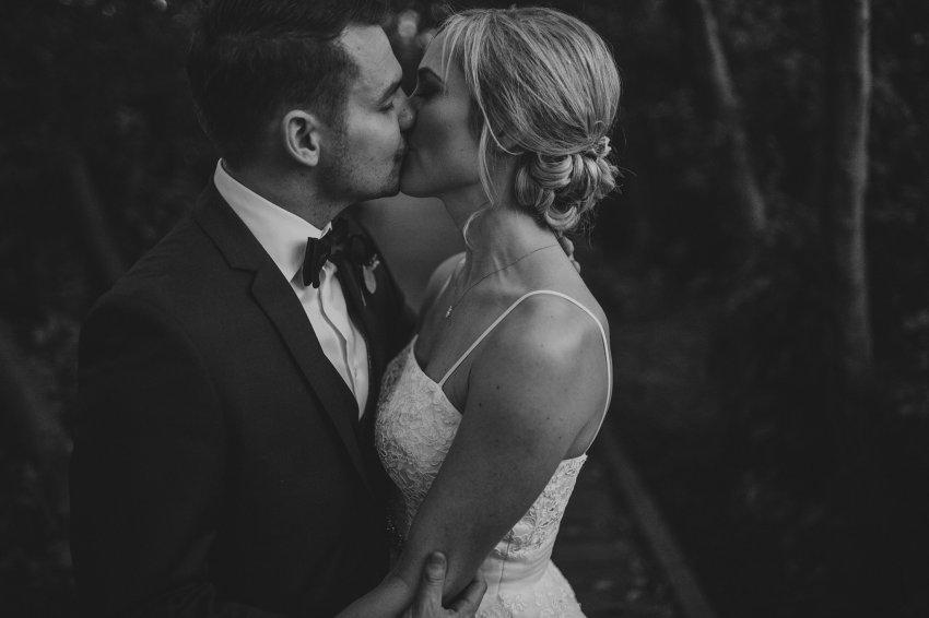 Liverpool Wedding Photographers_0948.jpg
