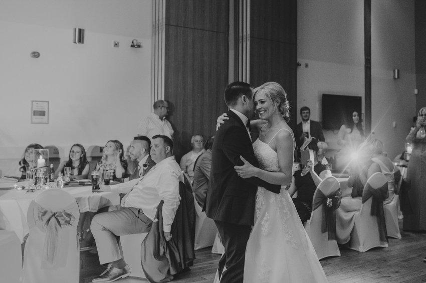 Liverpool Wedding Photographers_0955.jpg