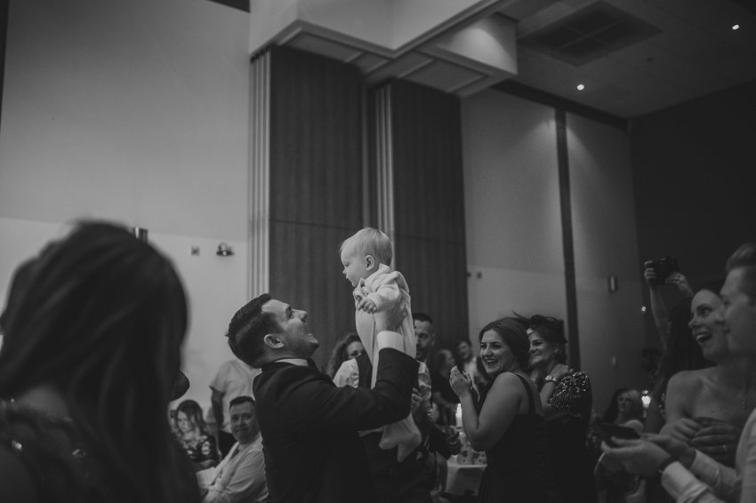 Liverpool Wedding Photographers_0960.jpg
