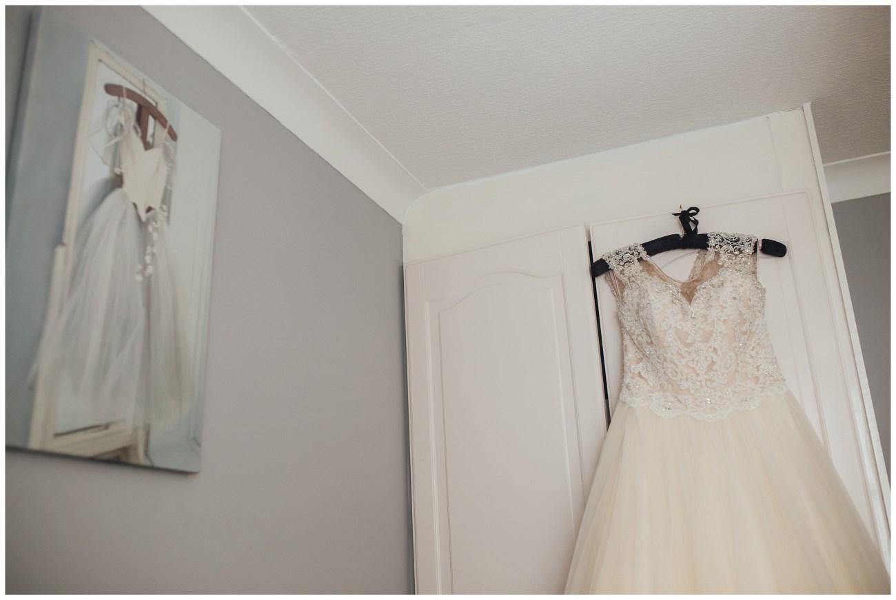 Liverpool Wedding Photographers_0965.jpg