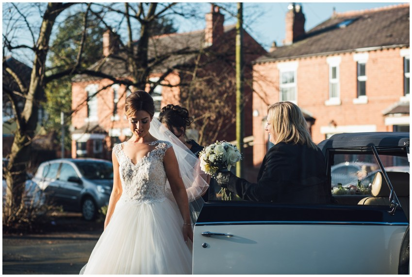Liverpool Wedding Photographers_0980.jpg