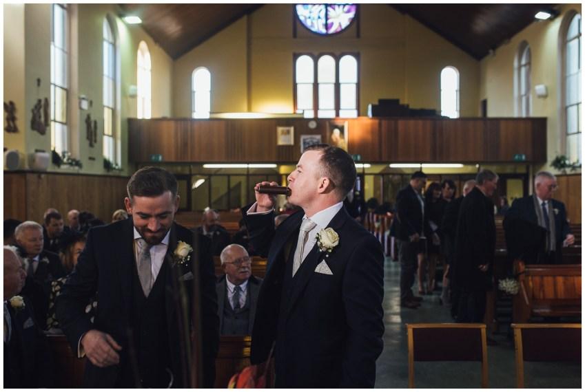 Liverpool Wedding Photographers_0983.jpg