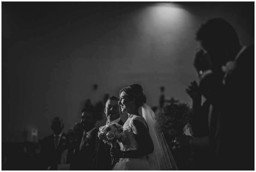 Liverpool Wedding Photographers_0984.jpg