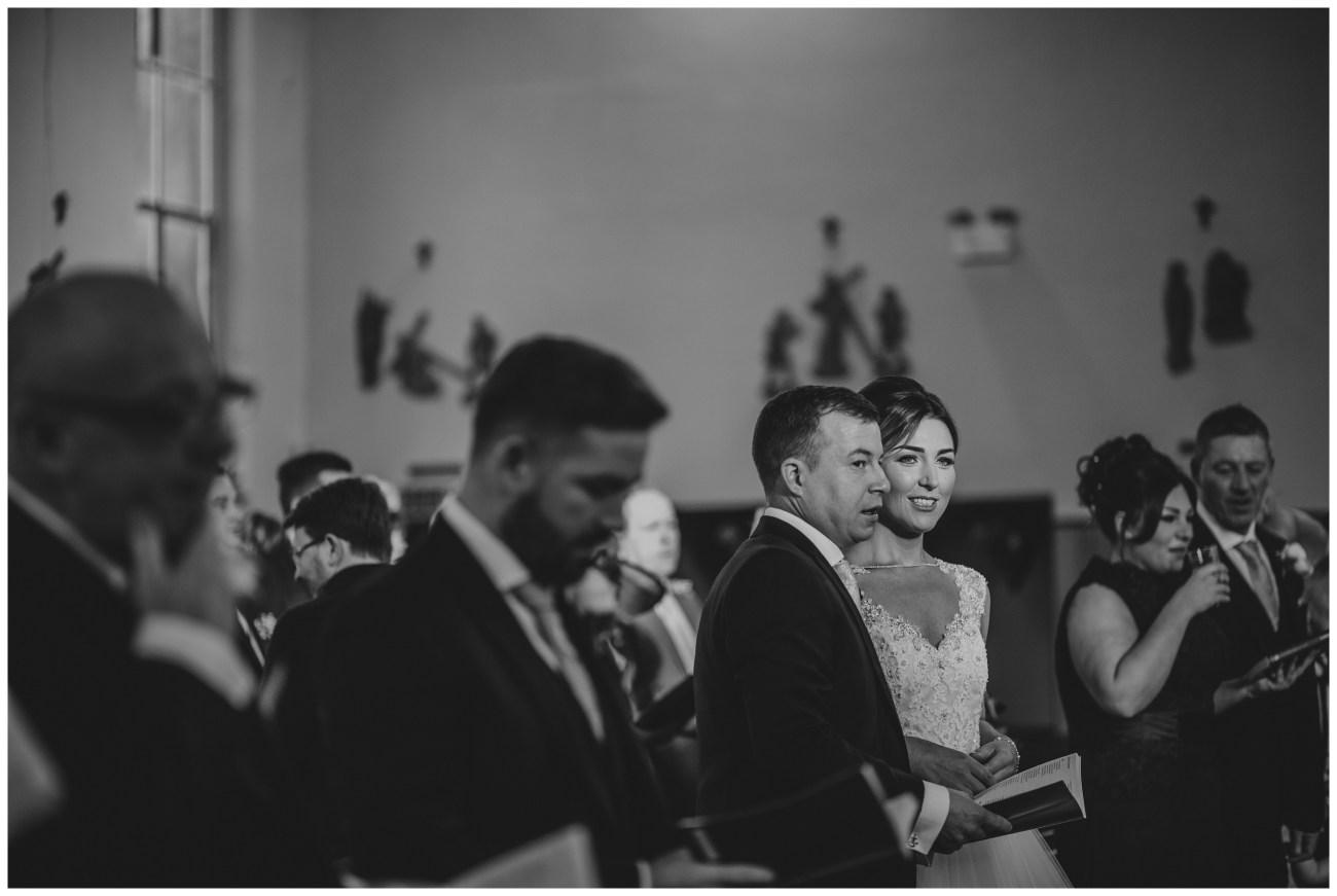 Liverpool Wedding Photographers_0988.jpg