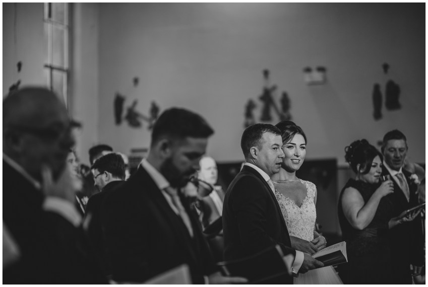 Liverpool Wedding Photographers_0988.jpg