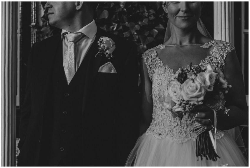 Liverpool Wedding Photographers_1003.jpg
