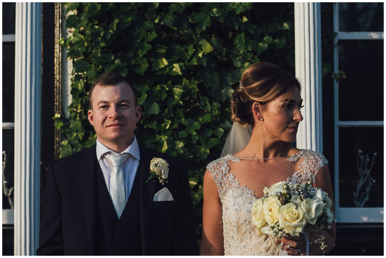 Liverpool Wedding Photographers_1004.jpg