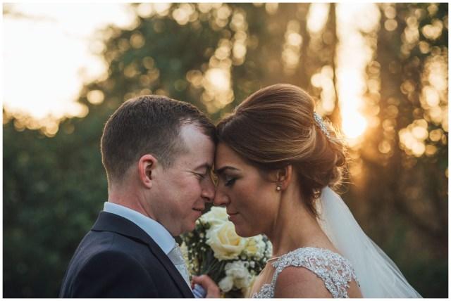 Liverpool Wedding Photographers_1011.jpg