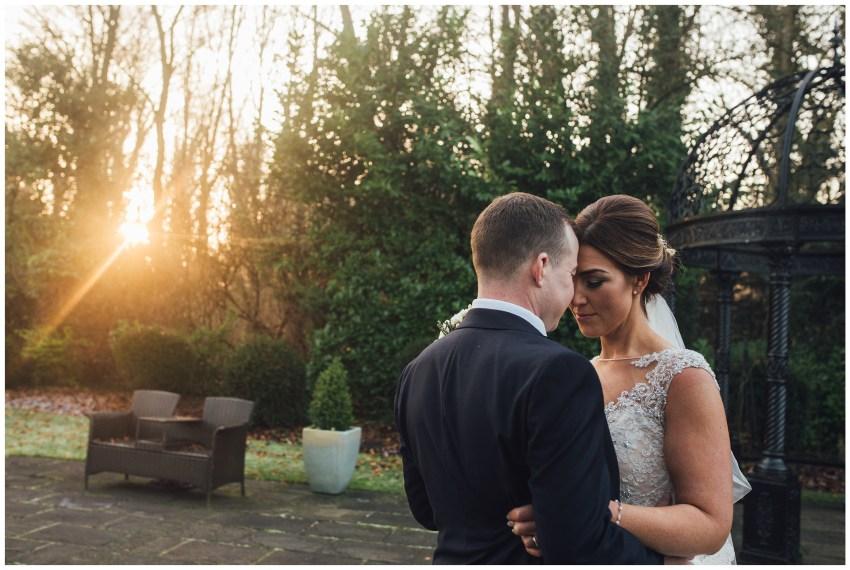 statham lodge wedding photography
