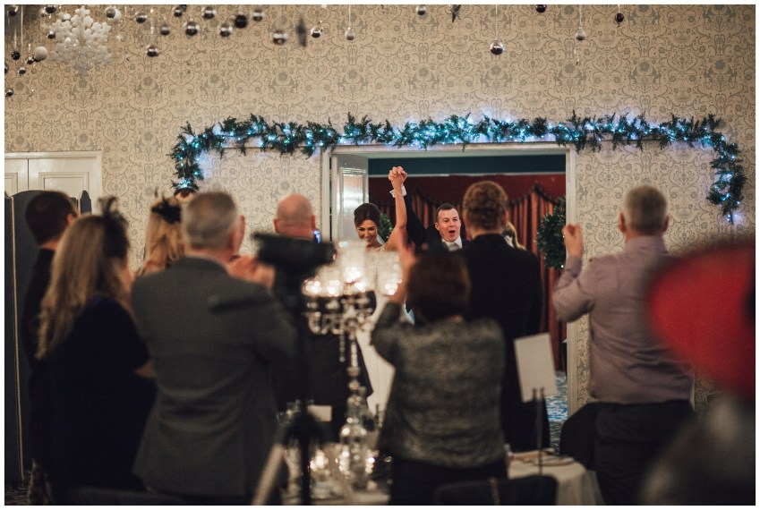 Liverpool Wedding Photographers_1023.jpg