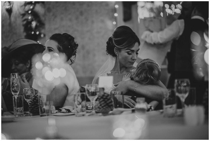Liverpool Wedding Photographers_1029.jpg