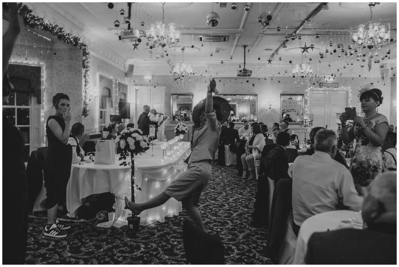 Liverpool Wedding Photographers_1032.jpg