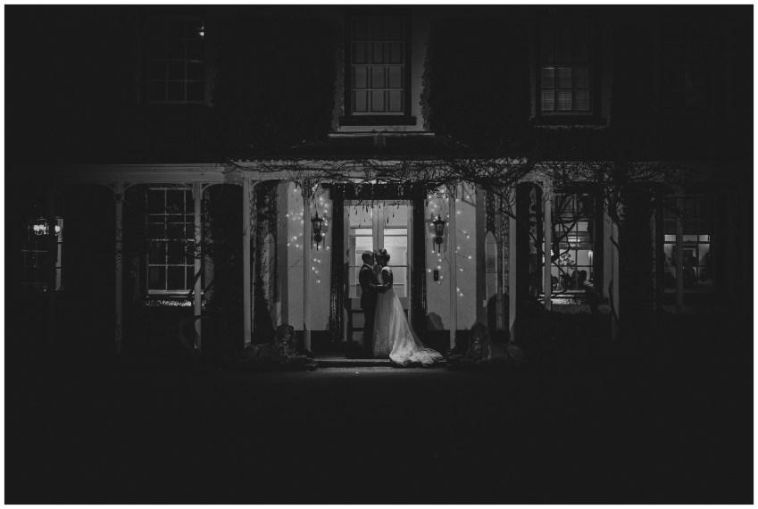 Liverpool Wedding Photographers_1035.jpg
