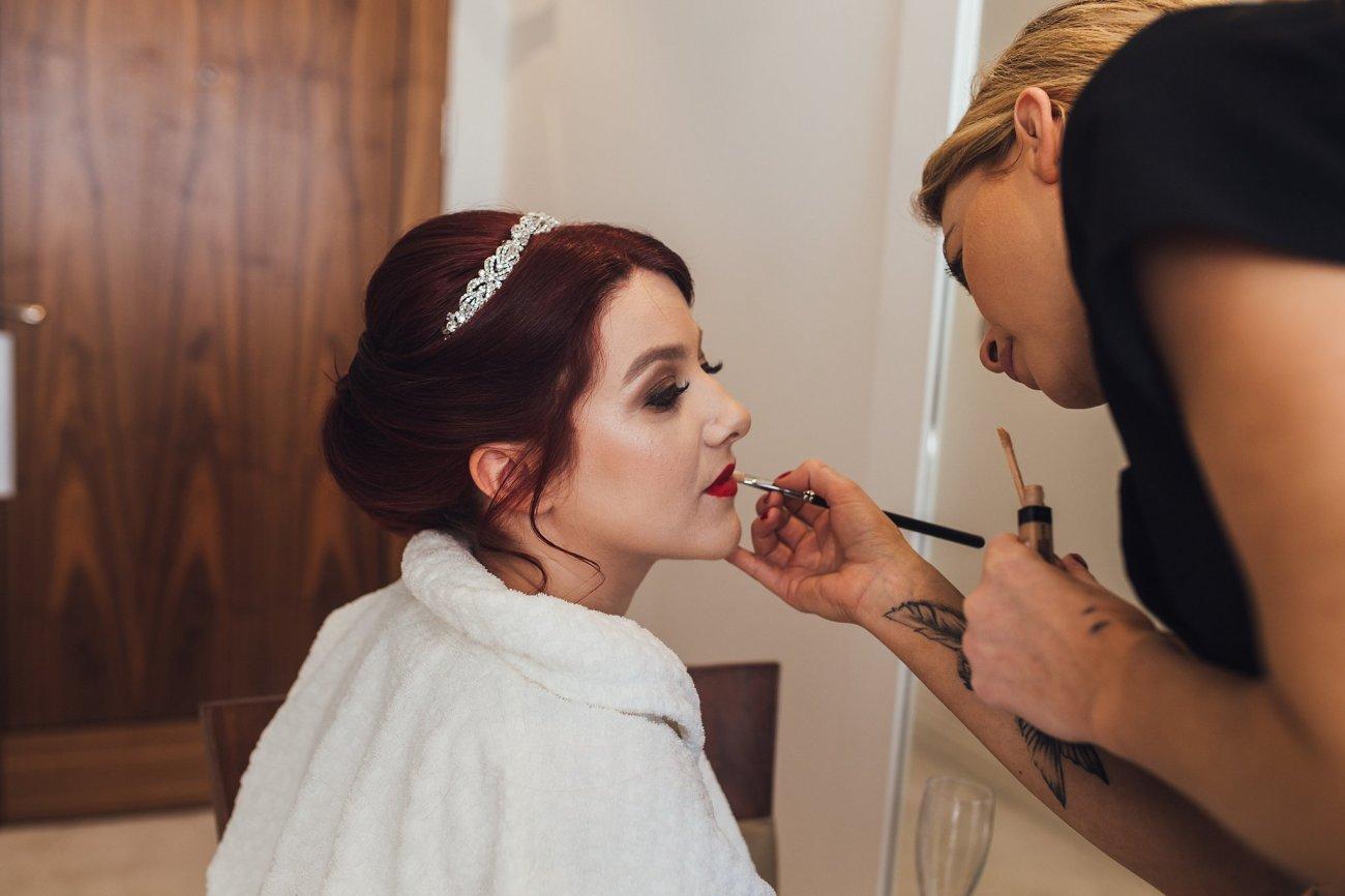 Liverpool Wedding Photographers_1048.jpg