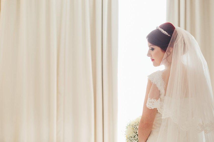 Liverpool Wedding Photographers_1060.jpg
