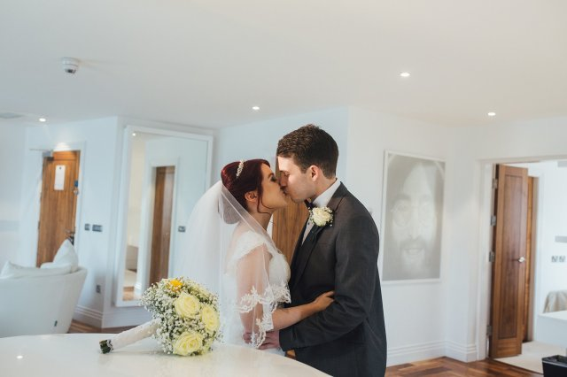 Liverpool Wedding Photographers_1066.jpg