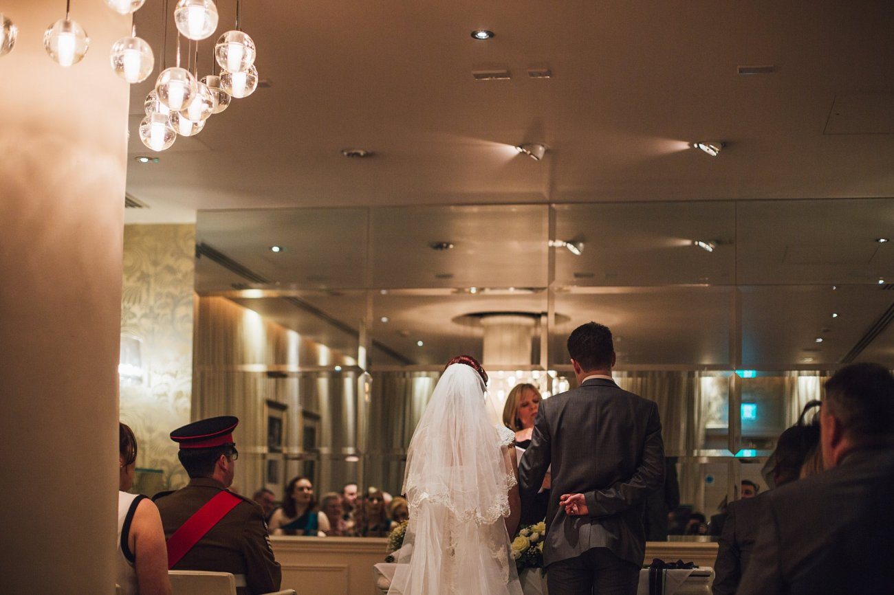 Liverpool Wedding Photographers_1072.jpg