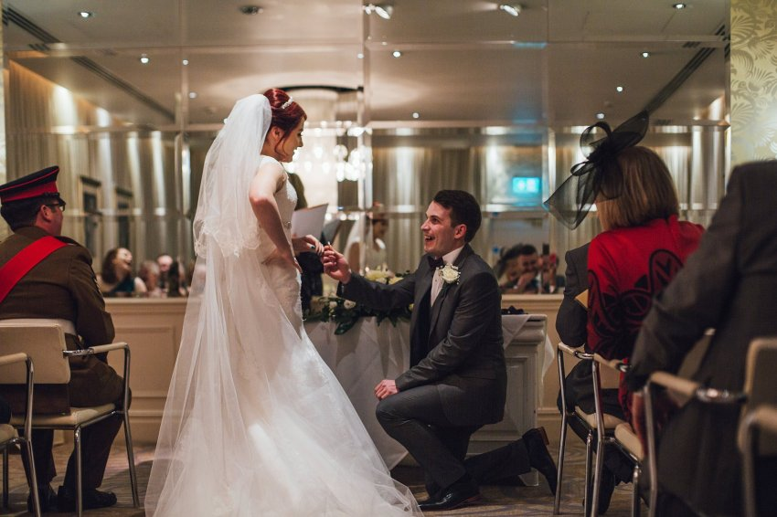 Liverpool Wedding Photographers_1073.jpg