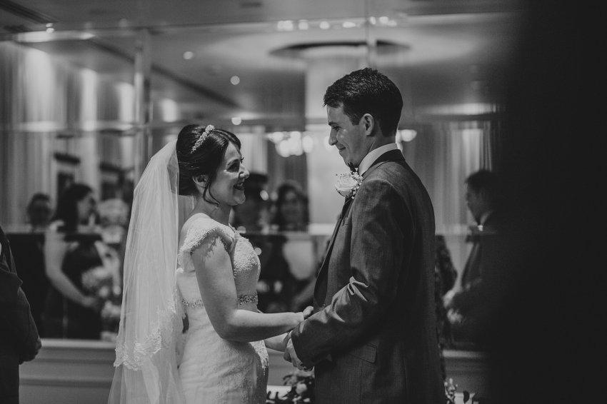 Liverpool Wedding Photographers_1075.jpg
