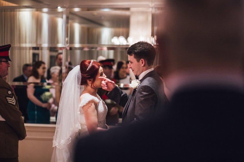 Liverpool Wedding Photographers_1076.jpg