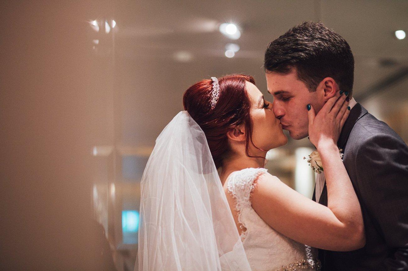 Liverpool Wedding Photographers_1078.jpg