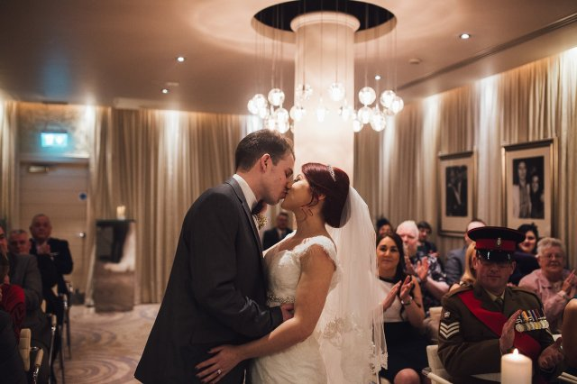 Liverpool Wedding Photographers_1080.jpg