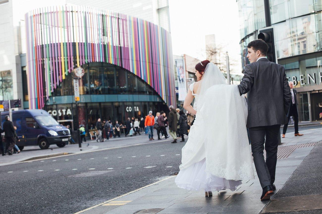 Liverpool Wedding Photographers_1081.jpg