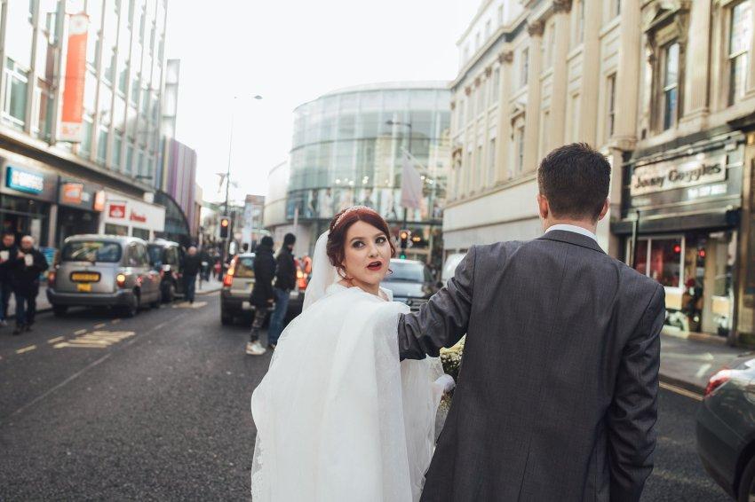 Liverpool Wedding Photographers_1082.jpg