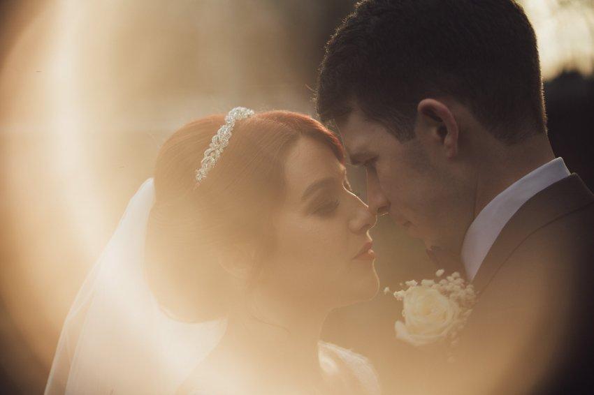Liverpool Wedding Photographers_1093.jpg