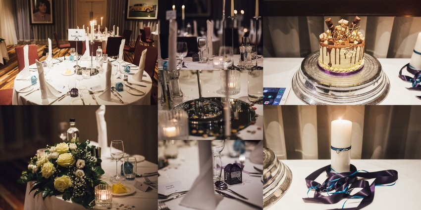 Liverpool Wedding Photographers_1096.jpg