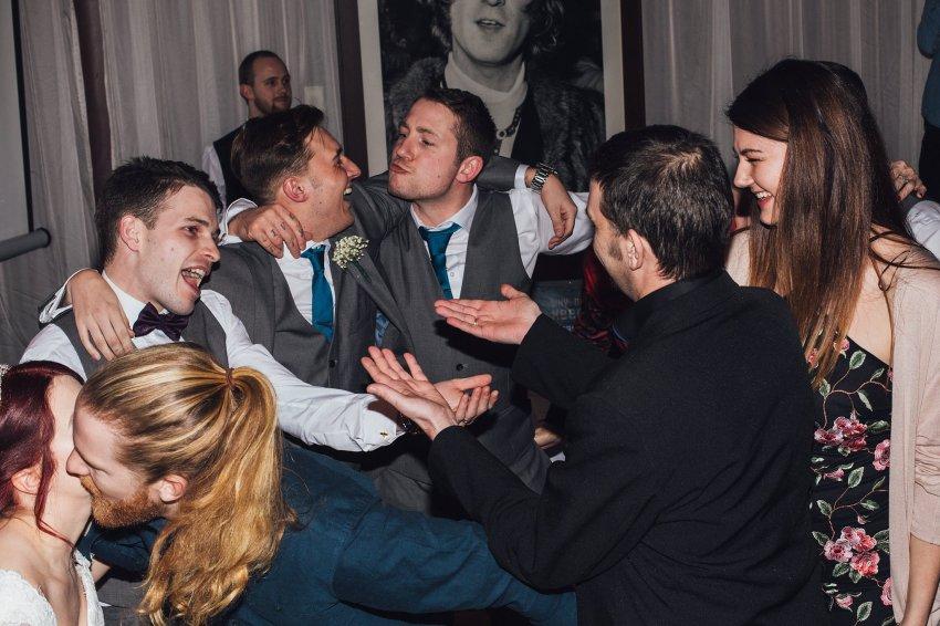 Liverpool Wedding Photographers_1107.jpg